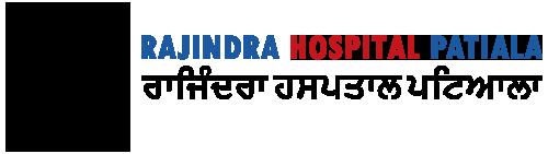 Rajindra Hospital Patiala